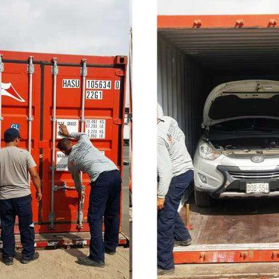 Exportación-Camioneta1-contimovers