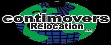 Contimovers Relocation-Agencia de Mudanzas Nacionales e Internacionales